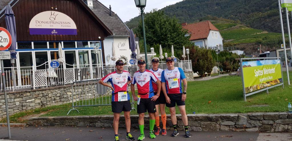 Laufen -rtr-weiz-WhatsApp-Image-2019-09-30-at-10.23.54-1024x497-22. Wachau Marathon 2019