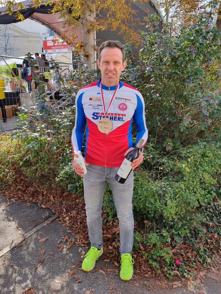 Laufen -rtr-weiz-WhatsApp-Image-2019-10-13-at-13.17.25-768x1024-26. Graz Marathon 2019