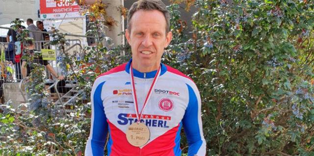 26. Graz Marathon 2019