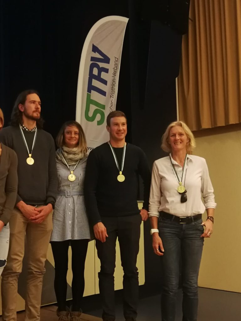Triathlon -rtr-weiz-WhatsApp-Image-2019-11-23-at-16.28.57-768x1024-Steirischen Meister Triathlon - Ehrung 2019