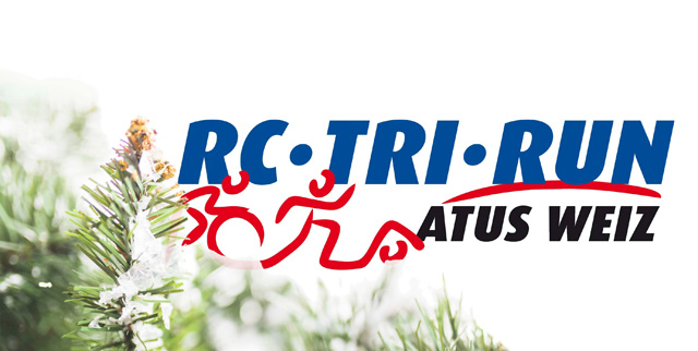 feature-rtr-weihnachten