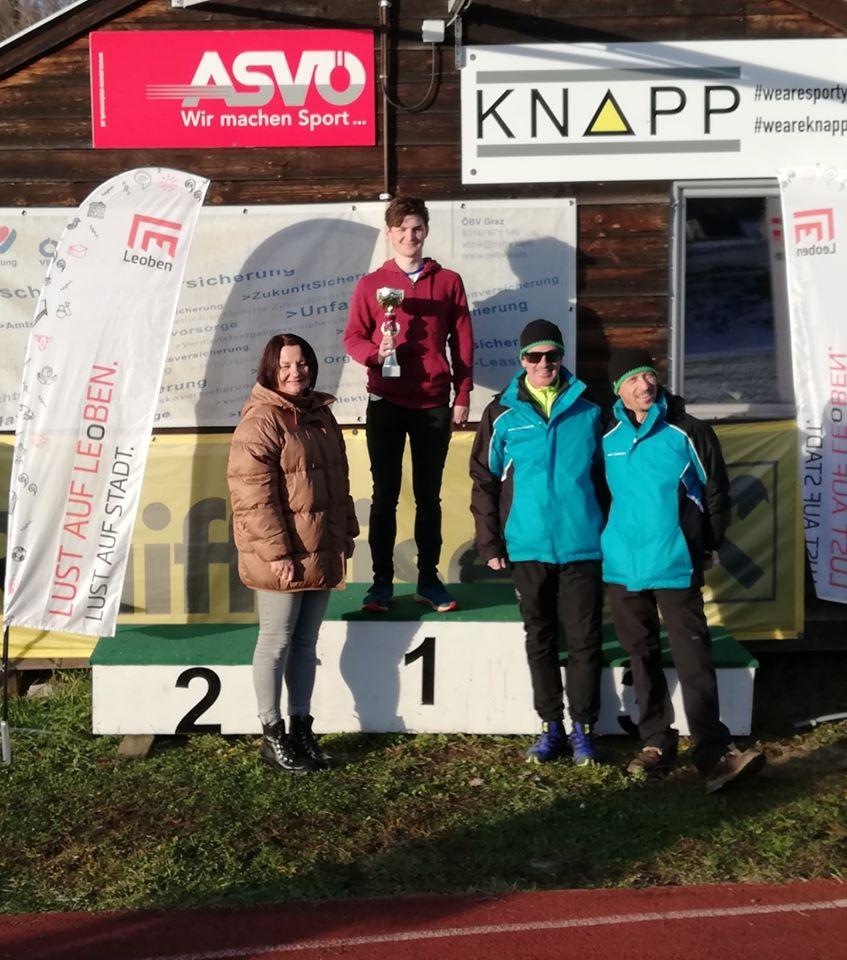 Laufen -rtr-weiz-Crosslauf-Leoben-2019-Crosslauf in Leoben 2019