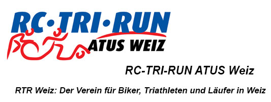 RC-TRI-RUN ATUS Weiz