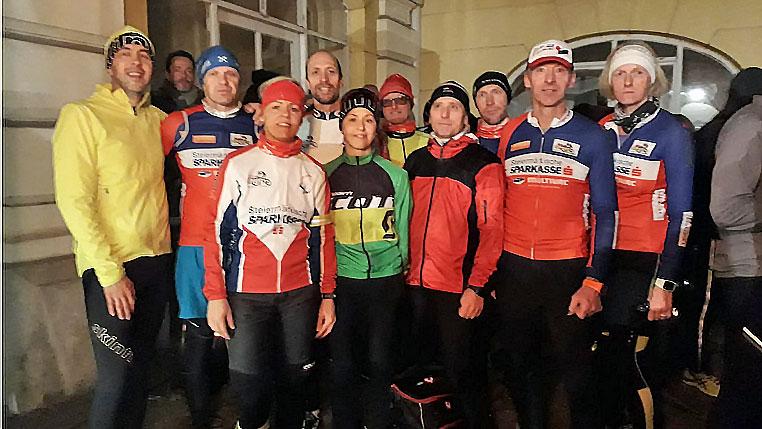 Laufen -rtr-weiz-dsg-1-DSG Adventlauf 2019