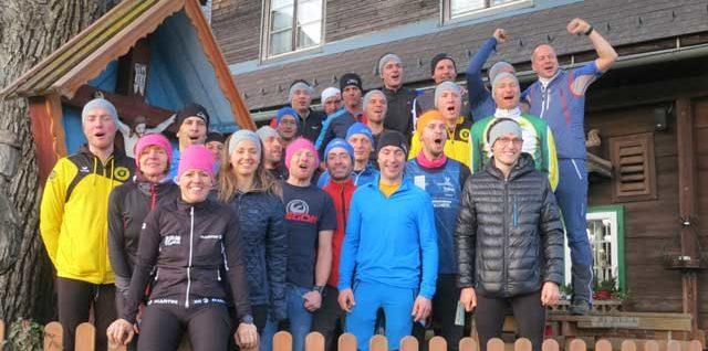 WWC 19/20 Berglauf Zetz