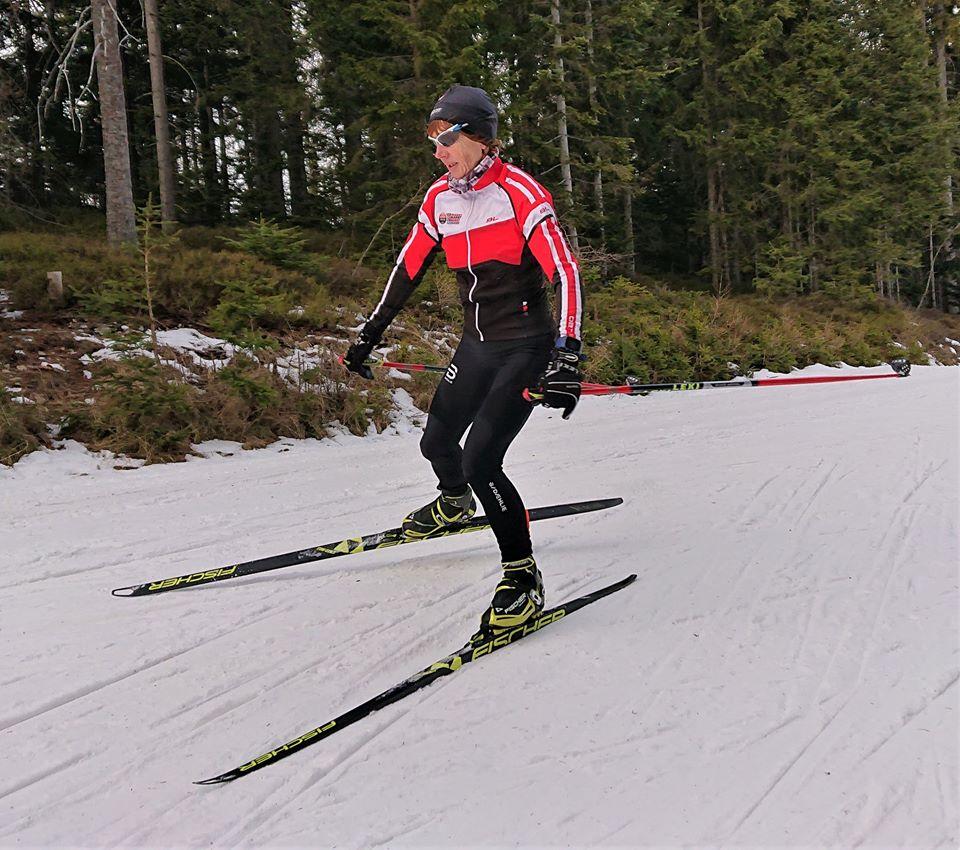 Allgemein Laufen Rennrad und MTB Triathlon -rtr-weiz-83910284_3297766483584605_2760598901042970624_o-WWC Skilanglauf 2020