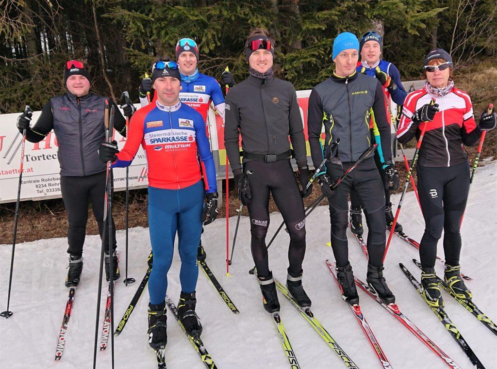 Allgemein Laufen Rennrad und MTB Triathlon -rtr-weiz-84106300_3297765790251341_1578103209413574656_o-1024x761-WWC Skilanglauf 2020