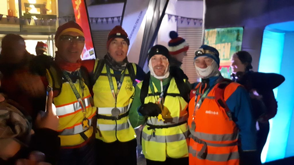 Laufen Nordic Walking -rtr-weiz-WhatsApp-Image-2020-01-25-at-13.14.31-1024x576-Burgenland Extrem Tour 2020