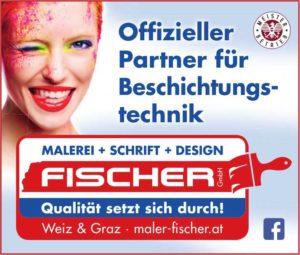 -rtr-weiz-fischer-300x255-Rennrad u. MTB Sponsoren