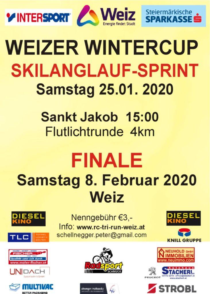 -rtr-weiz-image-neu-731x1024-Wintercup