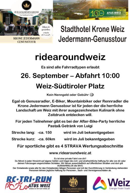 -rtr-weiz-jedermann-tour-2020_1366-ridearoundWeiz
