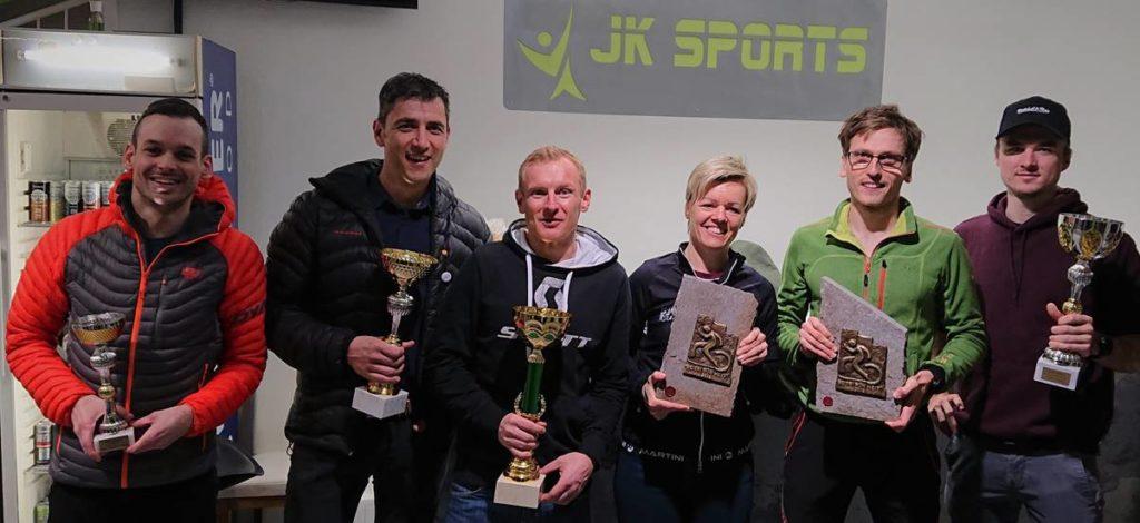 Allgemein Laufen Rennrad und MTB Triathlon -rtr-weiz-wwc-sieger-1024x470-Weizer Wintercup Finale 2020