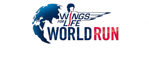 Wings for Life App Run – Team RTR Weiz