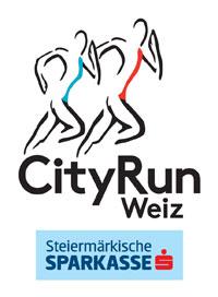Allgemein Laufen -rtr-weiz-cityrun-weiz-logo-sparkasse-2. Sparkasse CityRun Weiz 2020 am 19. Juni abgesagt