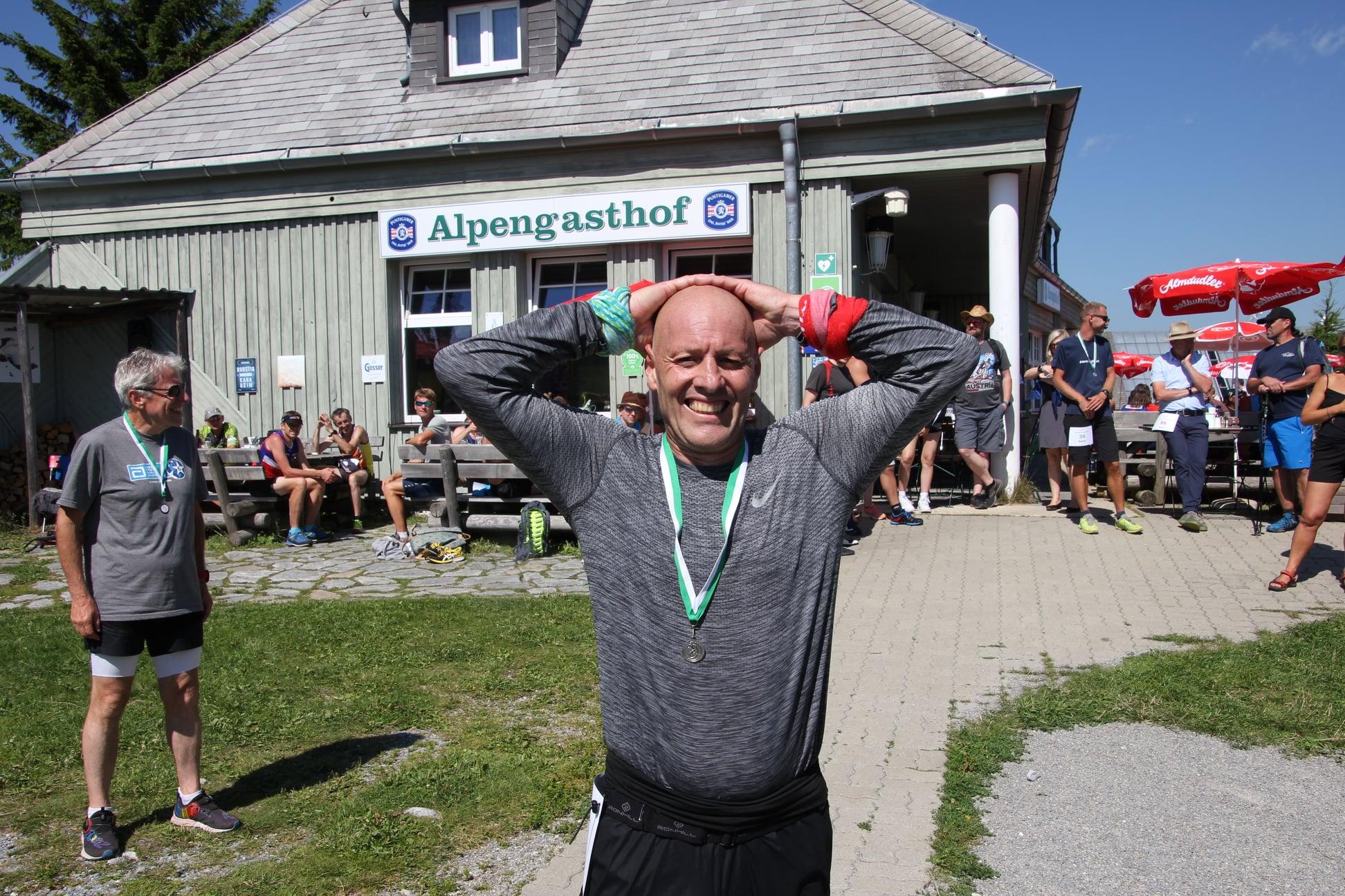 Laufen -rtr-weiz-116584176_3809023042458801_8010408623510024296_o-Schöcklplateau-Marathon 2020
