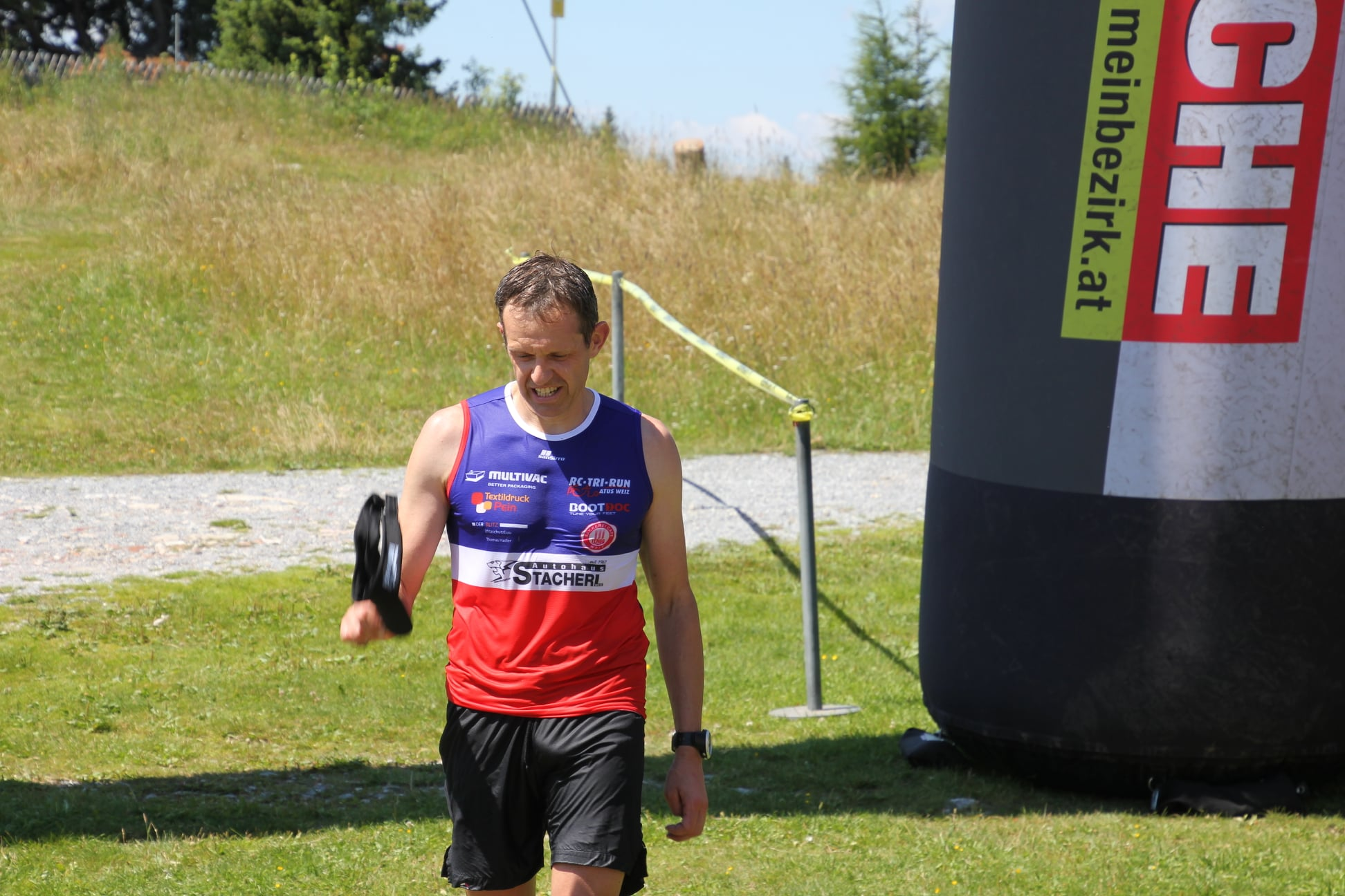 Laufen -rtr-weiz-116584851_3809010289126743_5610459167342310718_o-Schöcklplateau-Marathon 2020