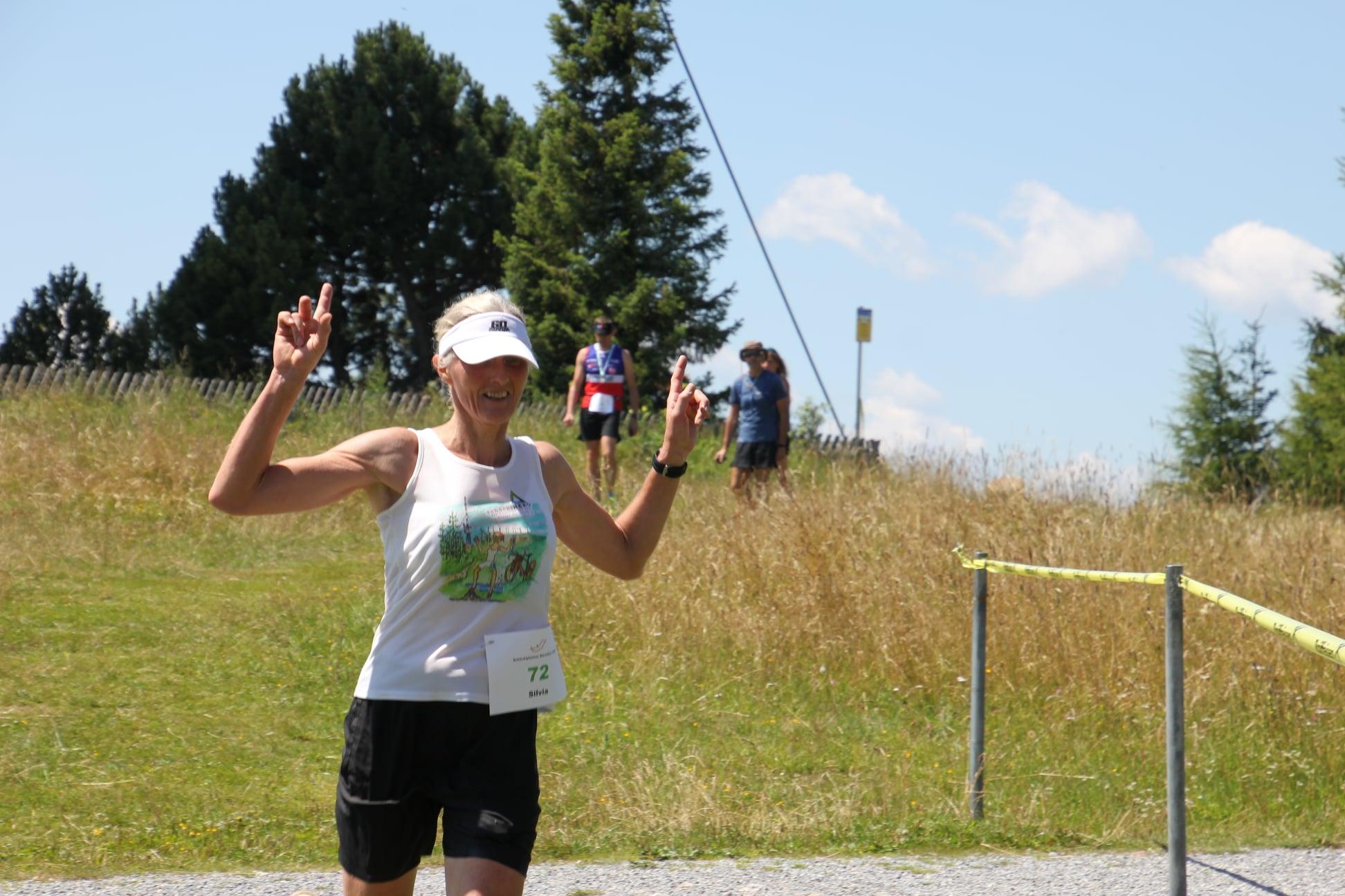 Laufen -rtr-weiz-116588268_3809031292457976_3895961479158837311_o-Schöcklplateau-Marathon 2020