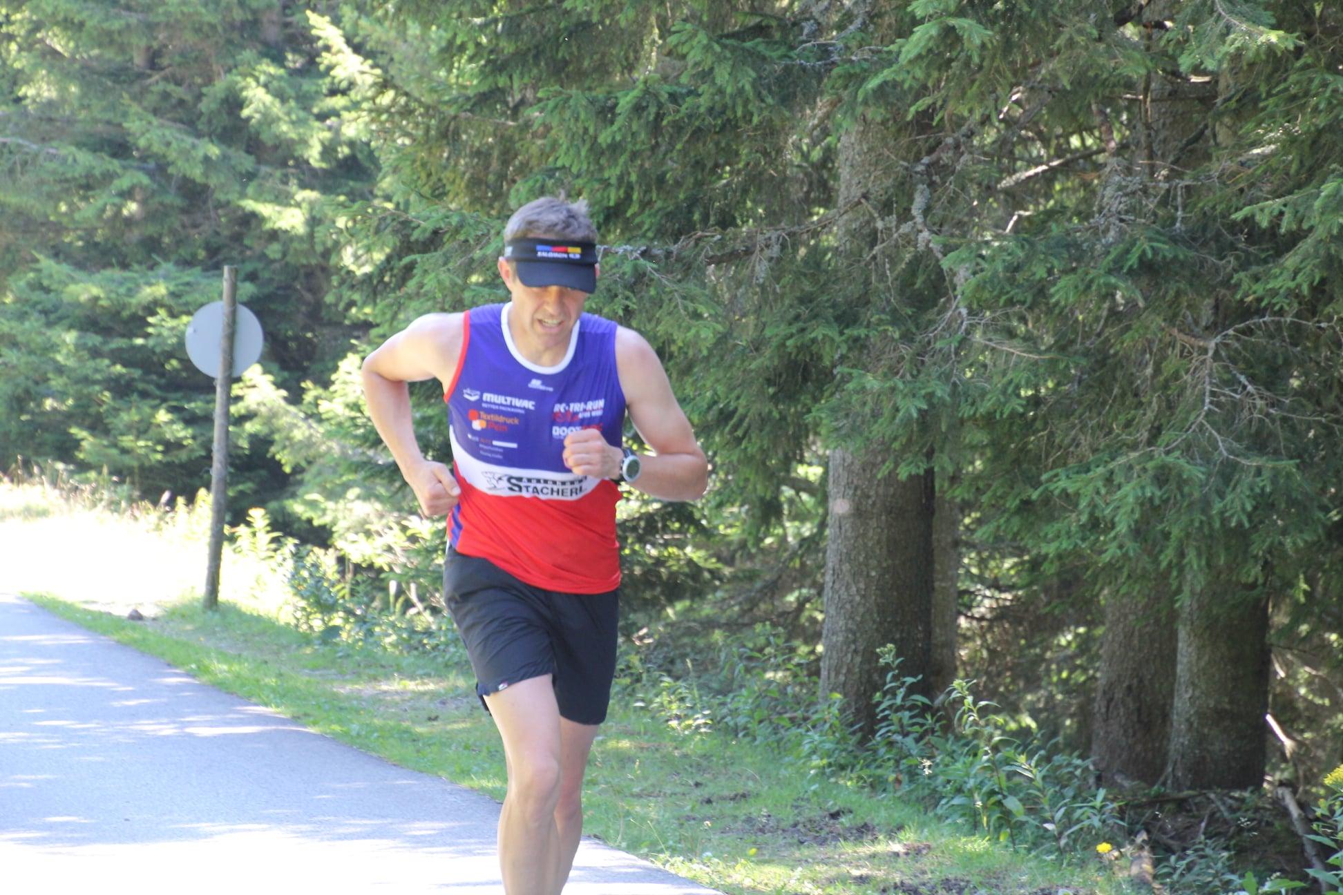 Laufen -rtr-weiz-117054862_3809009632460142_9106521467458256782_o-Schöcklplateau-Marathon 2020