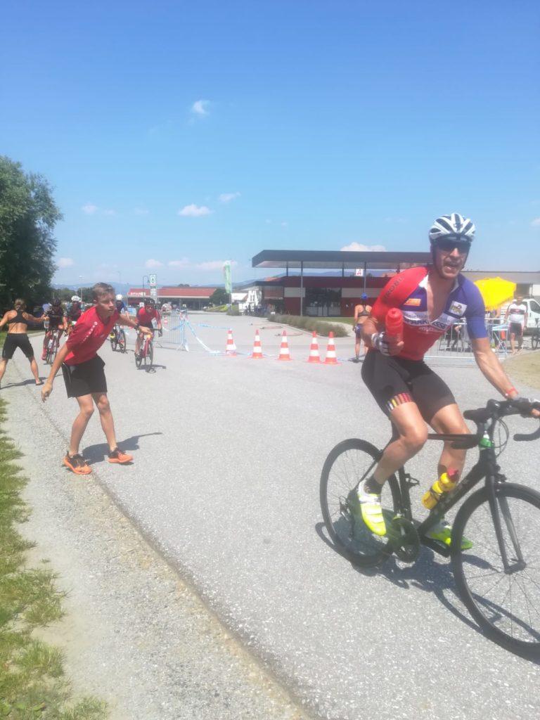 Allgemein -rtr-weiz-IMG-20200812-WA0004-768x1024-Ultra Rad Challenge Kaindorf 2020