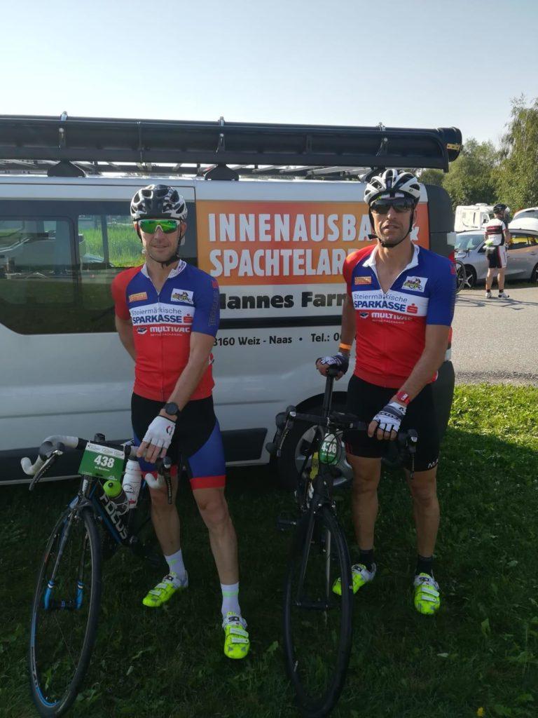 Allgemein -rtr-weiz-WhatsApp-Image-2020-08-11-at-21.58.42-768x1024-Ultra Rad Challenge Kaindorf 2020