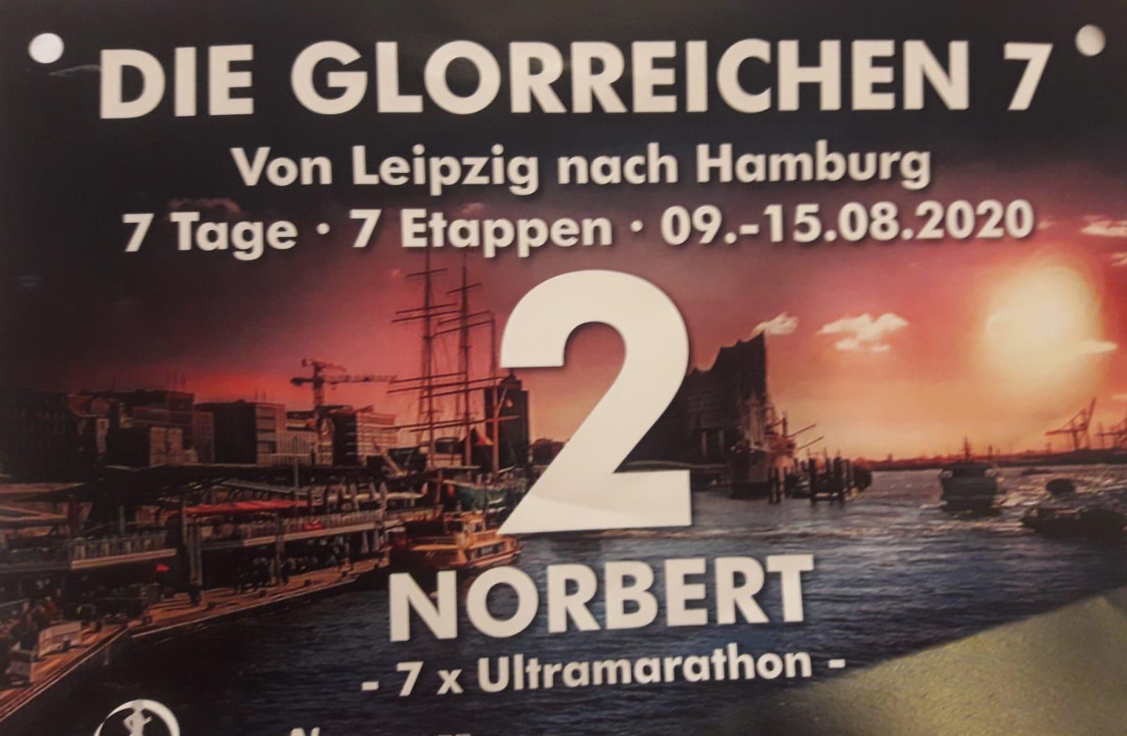 Laufen -rtr-weiz-WhatsApp-Image-2020-08-25-at-11.05.18-Die Glorreichen 7 - 2020