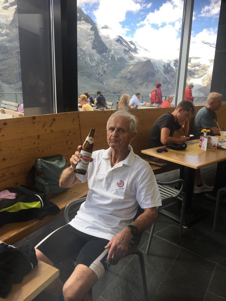 Laufen -rtr-weiz-WhatsApp-Image-2020-08-27-at-17.30.51-Mythos Grossglockner App-Run 2020
