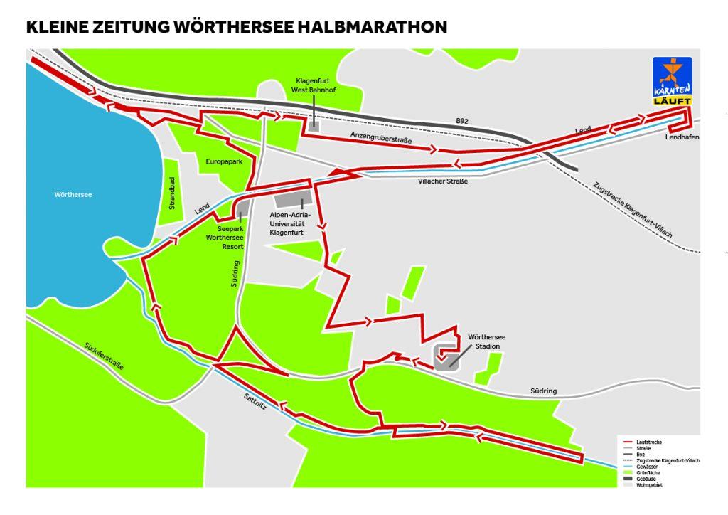 Laufen -rtr-weiz-halbmarathon-1024x724-1-Kärnten Läuft HM 2020