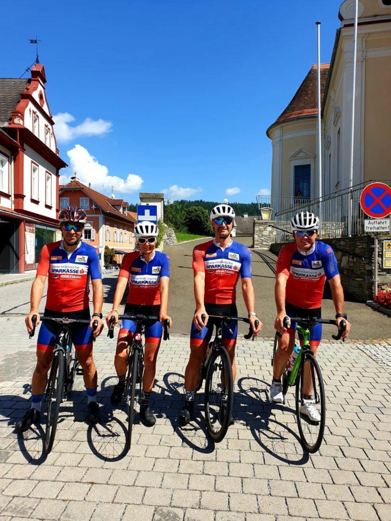 Rennrad und MTB -rtr-weiz-laurentibergrenn-768x1024-Laurentibergrennen 2020