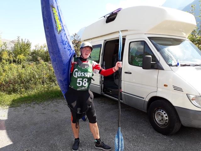 Laufen Rennrad und MTB Triathlon -rtr-weiz-32384554-5f25-47c3-ac25-ab20ec6acca5-Dolomitenmann 2020
