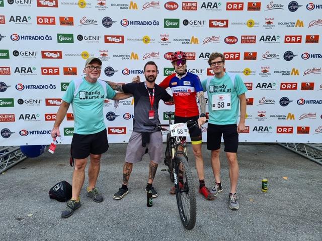Laufen Rennrad und MTB Triathlon -rtr-weiz-8417ac52-4da3-4f58-886e-277723c5557e-Dolomitenmann 2020