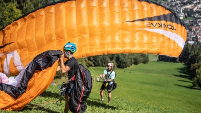 Laufen Rennrad und MTB Triathlon -rtr-weiz-IMG_4367-Dolomitenmann 2020