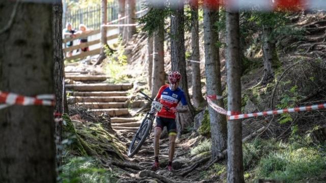 Laufen Rennrad und MTB Triathlon -rtr-weiz-IMG_4375-Dolomitenmann 2020