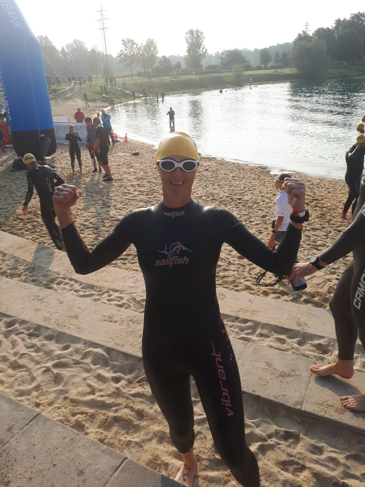 Triathlon -rtr-weiz-WhatsApp-Image-2020-09-13-at-12.58.35-Aloha Tri Traun 2020
