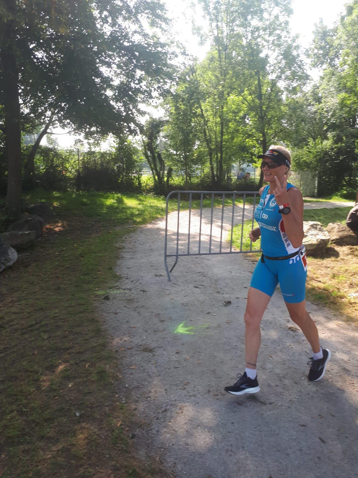 Triathlon -rtr-weiz-WhatsApp-Image-2020-09-13-at-12.58.36-Aloha Tri Traun 2020