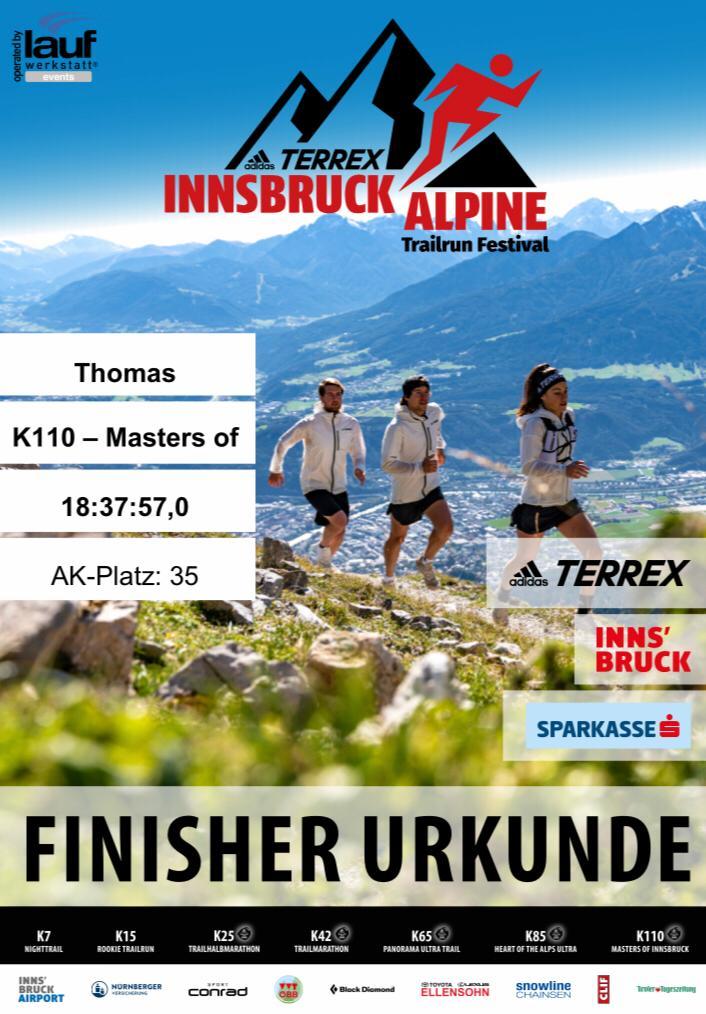 Laufen -rtr-weiz-WhatsApp-Image-2020-09-13-at-13.36.38-Alpine Trailrun Festival Innsbruck 2020