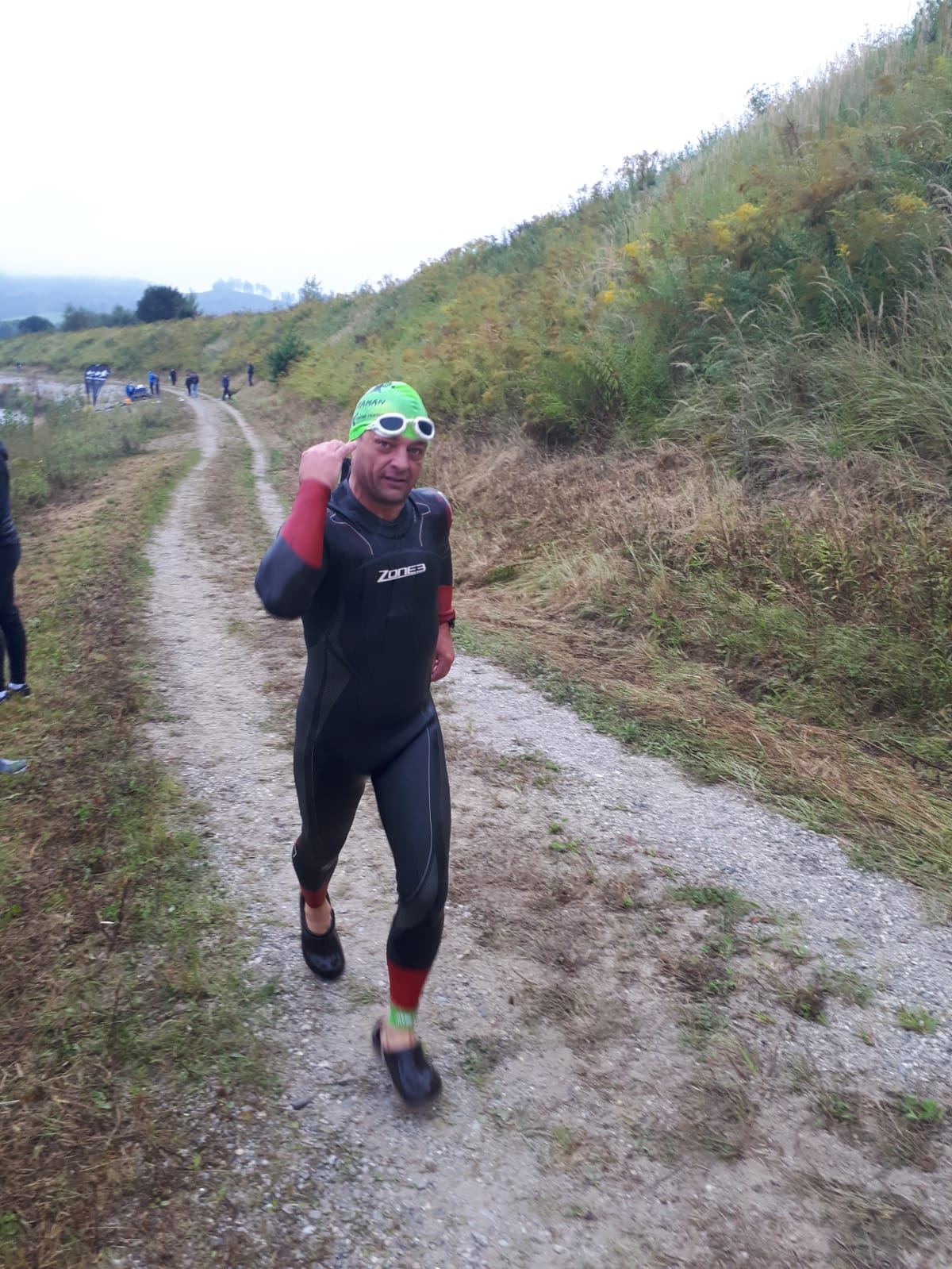 Triathlon -rtr-weiz-WhatsApp-Image-2020-09-20-at-17.51.531-STEIRAMAN - Styrian  X-treme Triathlon 2020