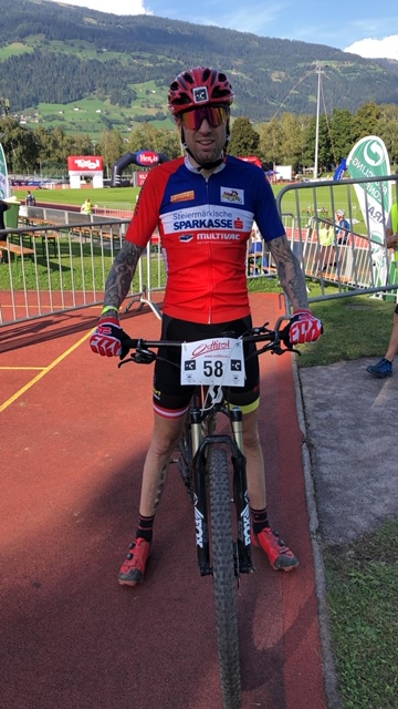 Laufen Rennrad und MTB Triathlon -rtr-weiz-d74a4173-d29e-433d-aba9-e84417c39220-Dolomitenmann 2020