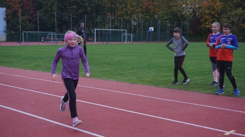Laufen -rtr-weiz-rtr-weiz-4-Kinder- und Jugendvereinsmeisterschaften