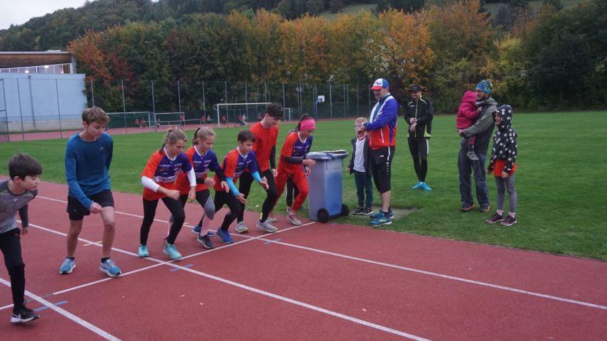 Laufen -rtr-weiz-rtr-weiz-5-Kinder- und Jugendvereinsmeisterschaften