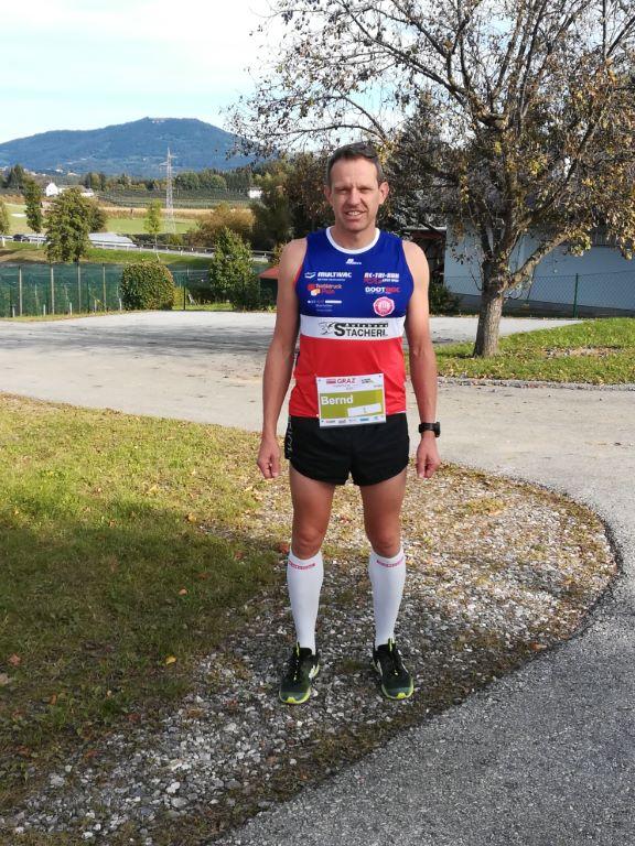 Laufen -rtr-weiz-rtr-weiz-b-winter-Graz Marathon Hybrid-Run 2020
