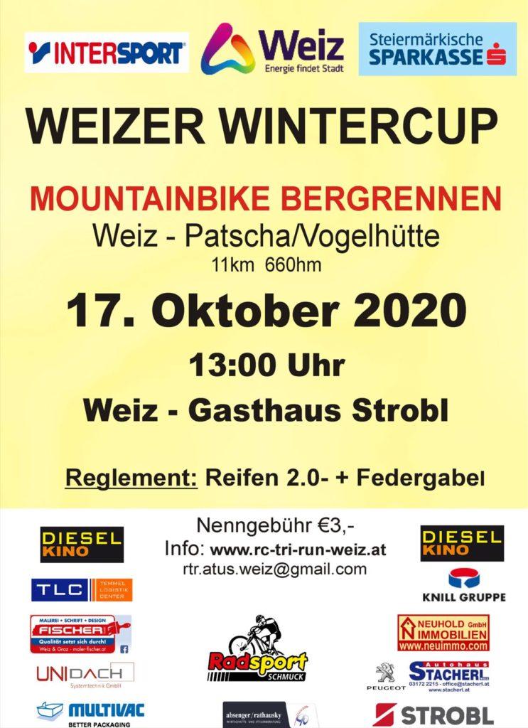 -rtr-weiz-wwc2020-743x1024-Wintercup
