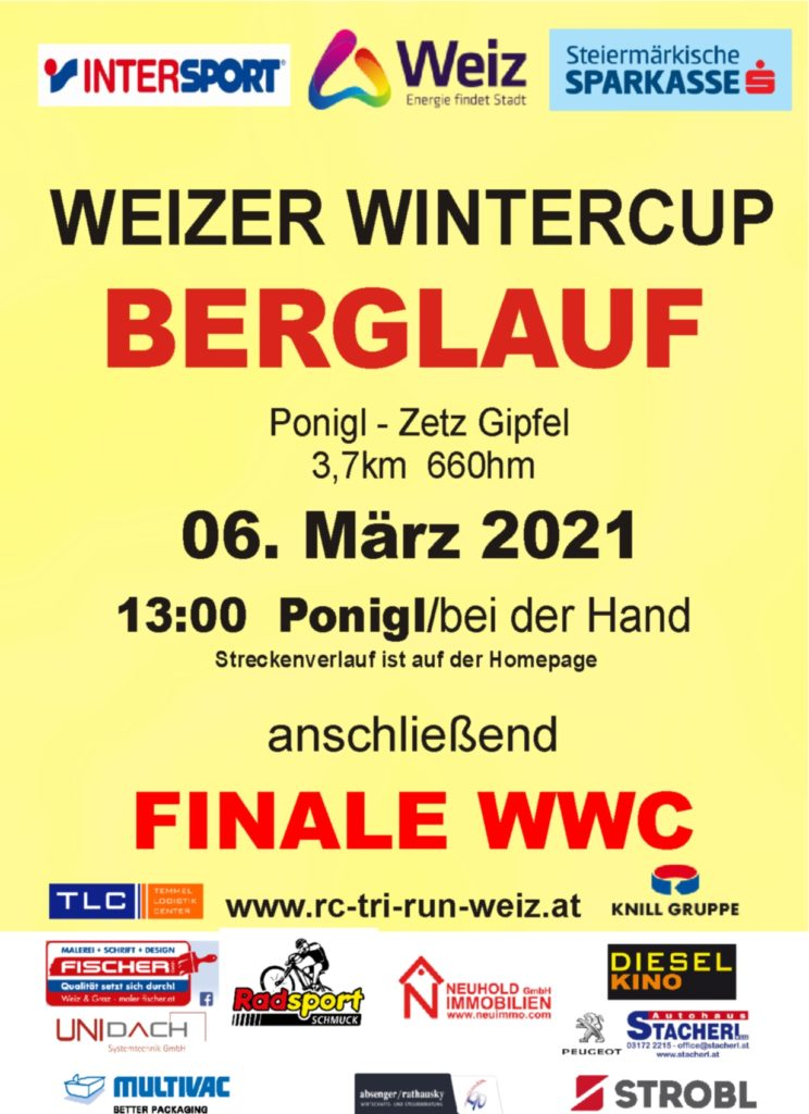 -rtr-weiz-BerglaufNEU--744x1024-Wintercup