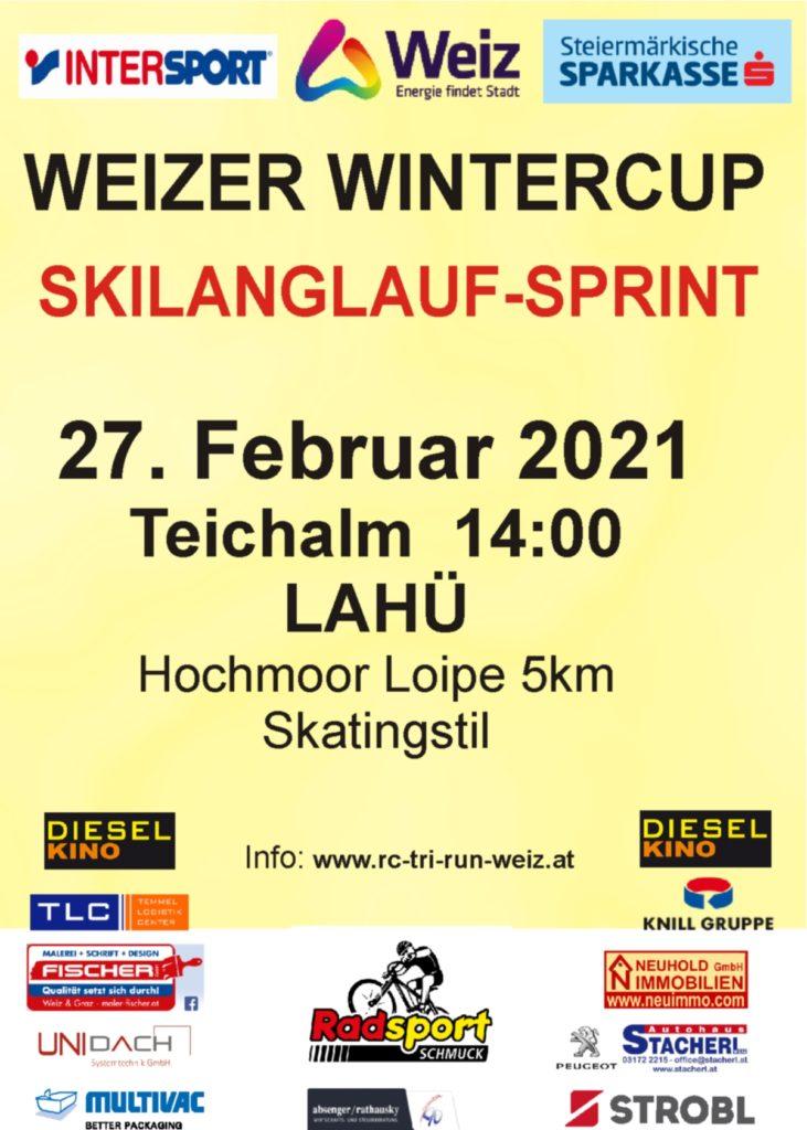 -rtr-weiz-SLL-731x1024-Wintercup