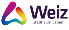-rtr-weiz-Stadt-zum-Leben-LOGO240px-Hauptsponsoren