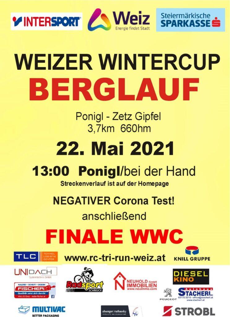 -rtr-weiz-berglauf21-743x1024-Wintercup