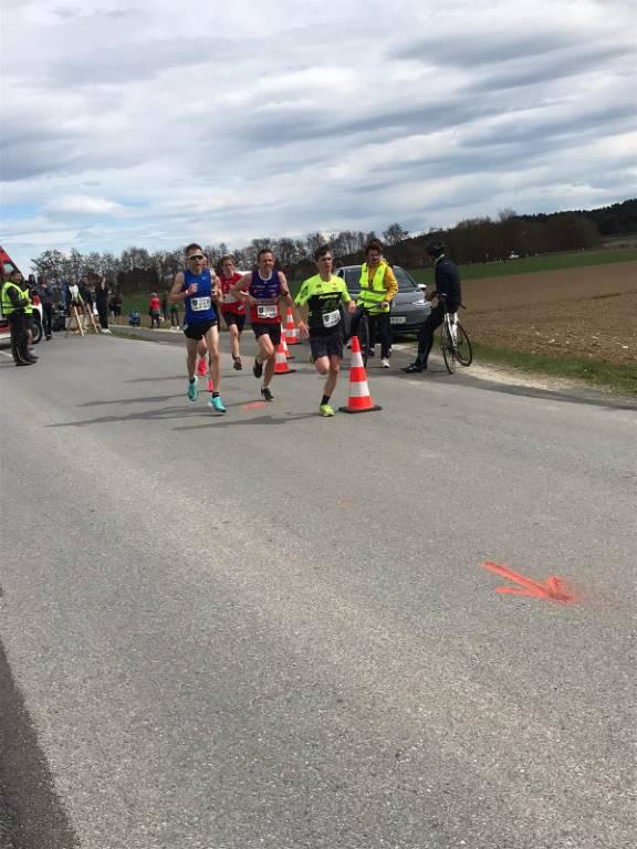 Laufen -rtr-weiz-rtr-weiz-IMG-20210411-WA0005-10km Straßenlauf in Mooskirchen + ÖM + STM 2021