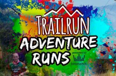 Screenshot_2021-05-29-Semmering-Adventure-Trailrun-Trailrun-in-den-Ostalpen