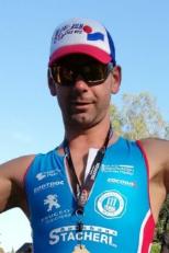 -rtr-weiz-Screenshot_2021-05-31-2-Suedkaerntner-Triathlon-2019-–-RC-TRI-RUN-ATUS-Weiz1-Team Triathlon
