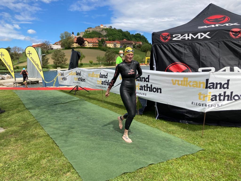 Triathlon -rtr-weiz-WhatsApp-Image-2021-05-16-at-11.01.22-10. Vulkanlandtriathlon Riegersburg 2021
