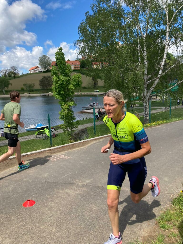 Triathlon -rtr-weiz-WhatsApp-Image-2021-05-16-at-12.00.37-768x1024-10. Vulkanlandtriathlon Riegersburg 2021